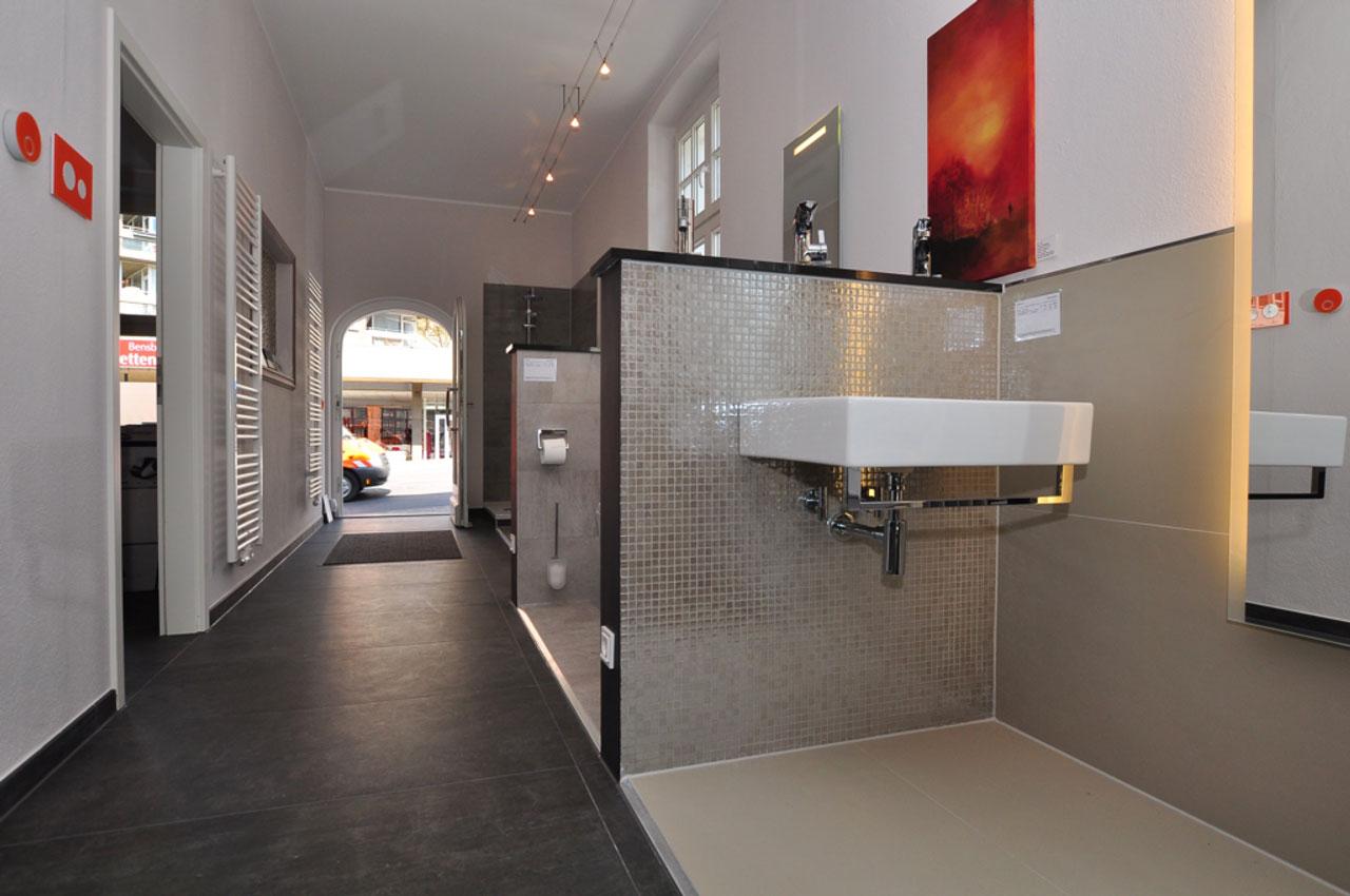 fliesenausstellung in bergisch gladbach fliesen g rres aus bergisch gladbach. Black Bedroom Furniture Sets. Home Design Ideas