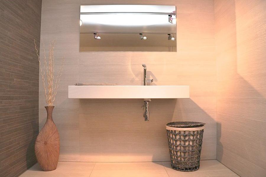 unsere referenzen fliesen g rres fliesen g rres aus bergisch gladbach. Black Bedroom Furniture Sets. Home Design Ideas